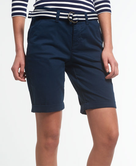 Womens Shorts | Stylish Casual & Chino Shorts | Superdry