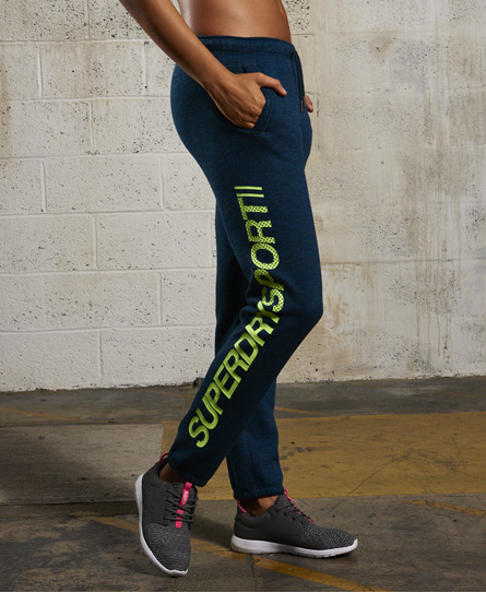 Superdry Sport Essentials joggers