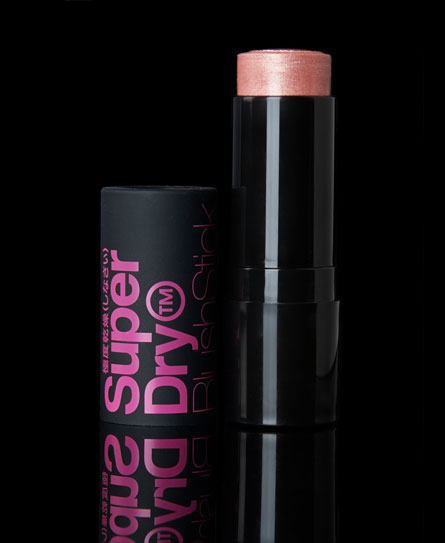 Superdry Blush Stick Pink