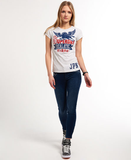Superdry Pegasus T-shirt