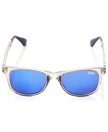 superdry superfarer sonnenbrille herren sonnenbrillen. Black Bedroom Furniture Sets. Home Design Ideas