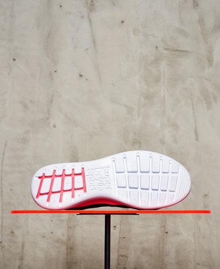 Superdry Nebulus 360 Sneaker