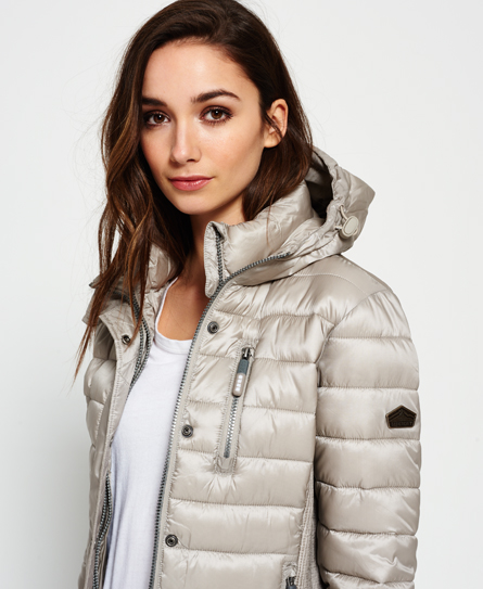 Womens Jackets Amp Spring Coats Jackets For Women Superdry