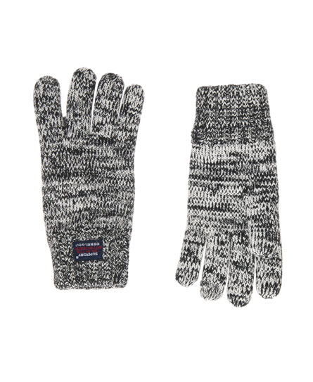 Super Cable Gloves