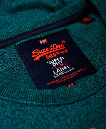 Superdry Vintage Authentic Grit T-Shirt