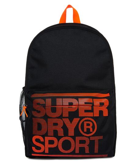 Image of Superdry Zaino sportivo