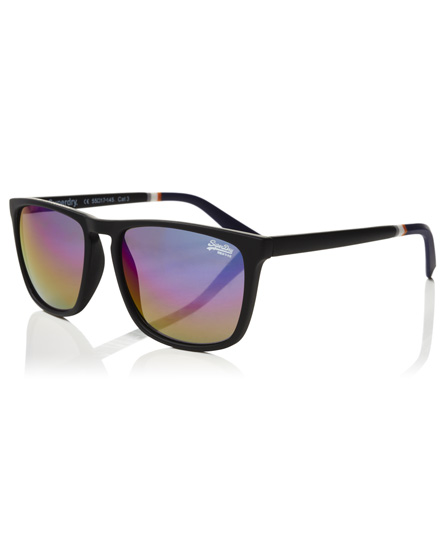 mens glasses 35jx  Shockwave Sunglasses