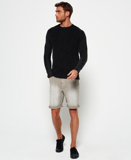 Surplus Goods Custom jeansshorts