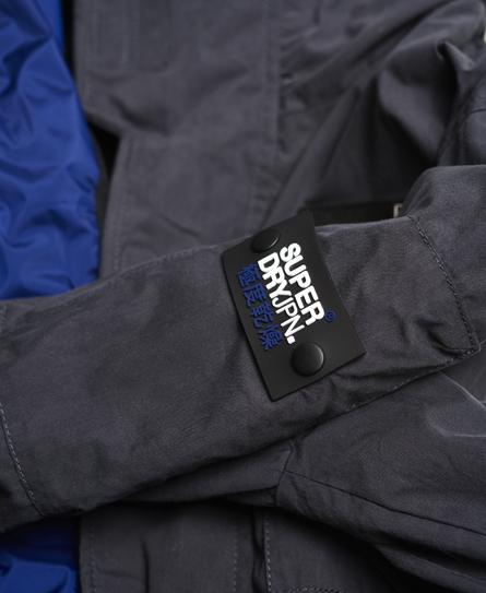 Superdry Sea Storm Jacket