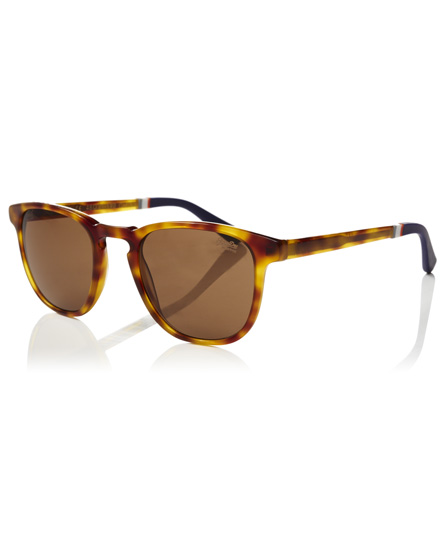 Sunglasses Glasgow  sunglasses men s sunglasses online now superdry