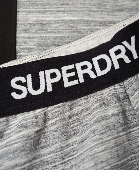 superdry sport code jogger women s joggers