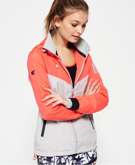 Sport Stormbreaker Jacket