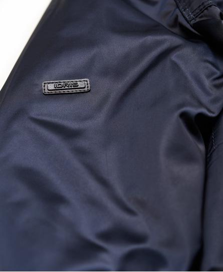 Superdry IE Iconic Bomber Jacket