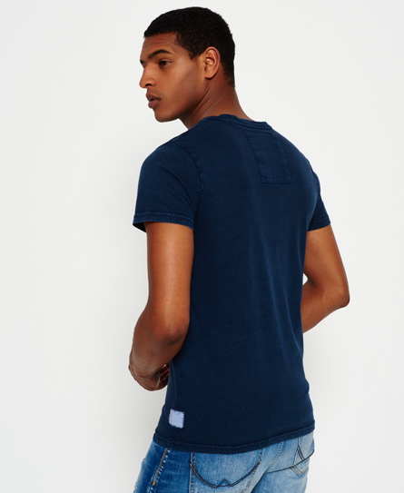 Superdry Solo Sport T-shirt