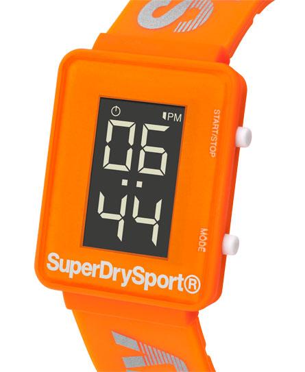 Gym Sprint horloge
