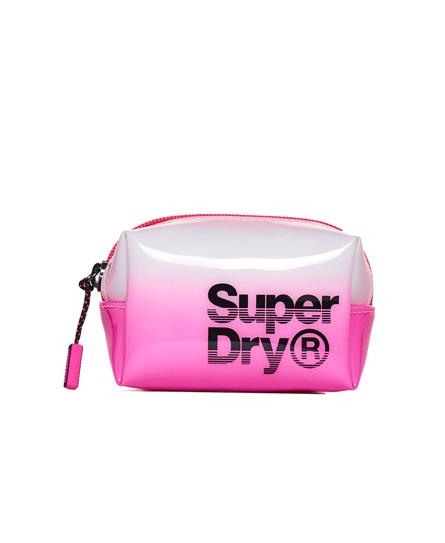 Mini Jelly Bag