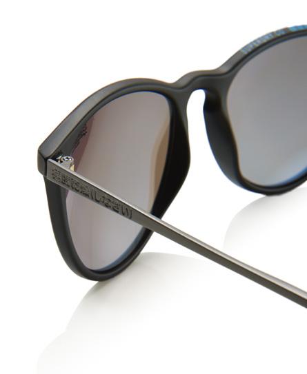 superdry ellen sonnenbrille damen sonnenbrillen. Black Bedroom Furniture Sets. Home Design Ideas