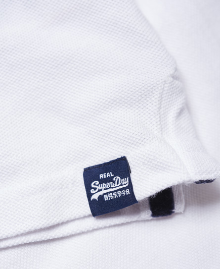 Superdry Polo Classic