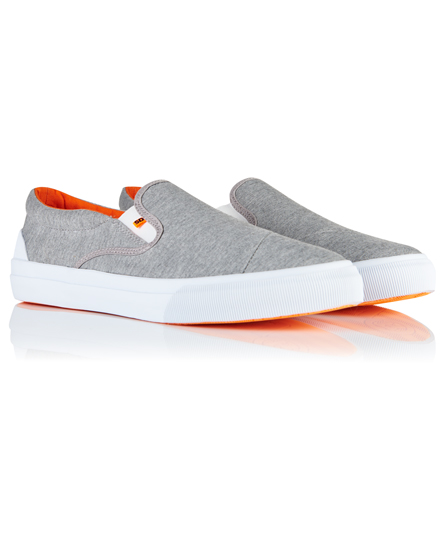 Mono instapsneakers