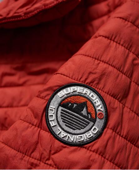 Superdry Vintage Fuji Jacket