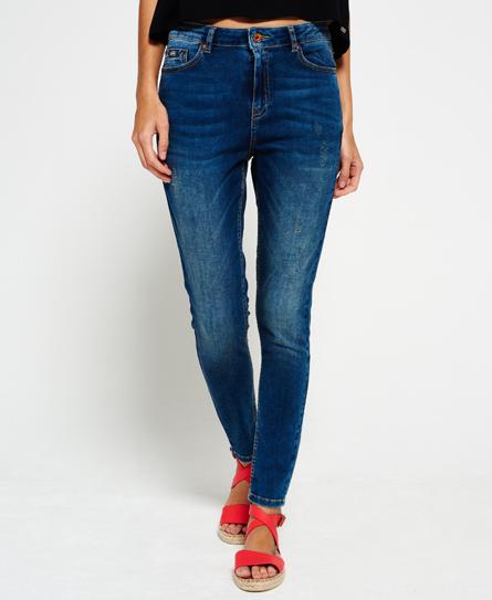 Mila Jegging Jeans