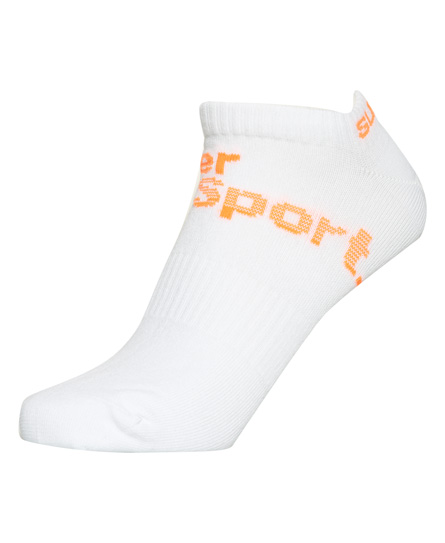 Superdry Ultimate Socks Triple Pack