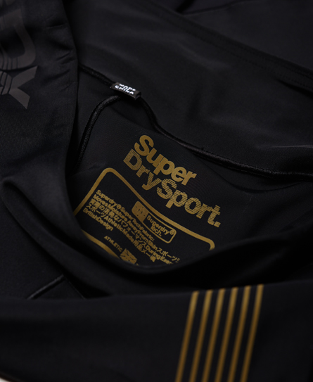 Superdry SD-X Capri Leggings