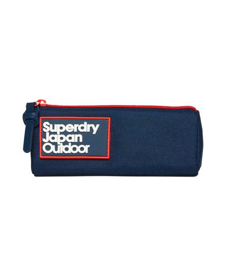Super Trinity Pencil Case