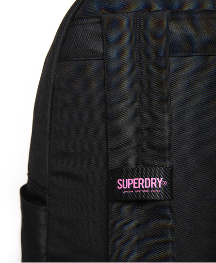Superdry Block Out Midi 背包