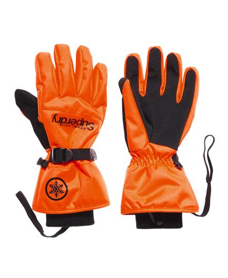 gants ultimate snow service homme autres accessoires. Black Bedroom Furniture Sets. Home Design Ideas