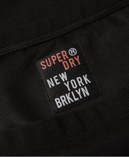 Superdry East Side Bandeau Dress