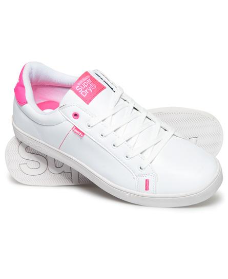 Superdry Superdry SD Tennis sneakers