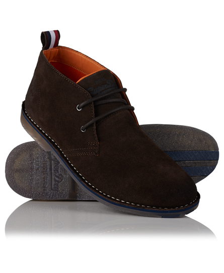 Mens Boots Shop Boots For Men Online Superdry