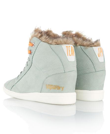 Superdry Appaloosa Boots