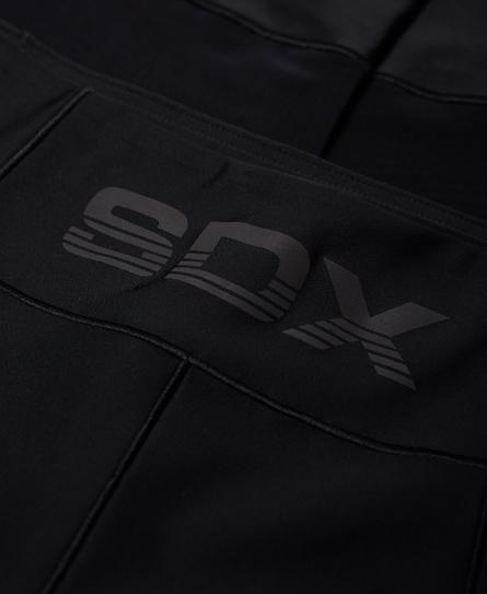 Superdry SD-X Leggings