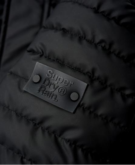 Superdry Rain Racer Jacket