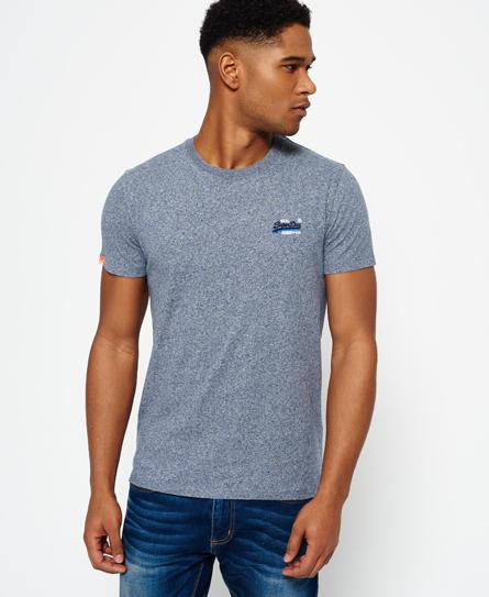 Orange Label Surf Edition T-shirt