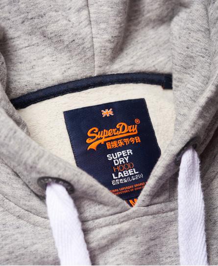 Superdry Premium Goods Duo Hoodie