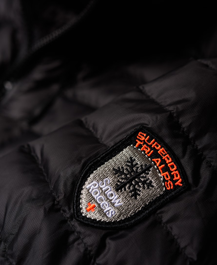 Superdry Core donsjas