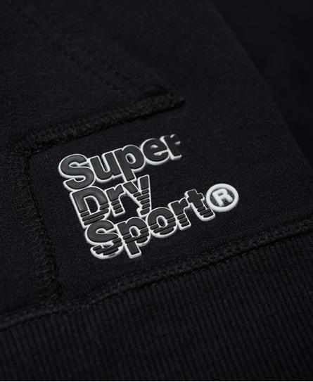 Superdry Flex Hoodie