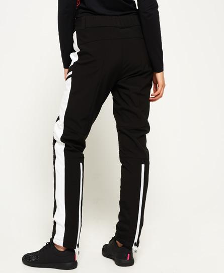 Superdry Pantalon de ski Super Slalom