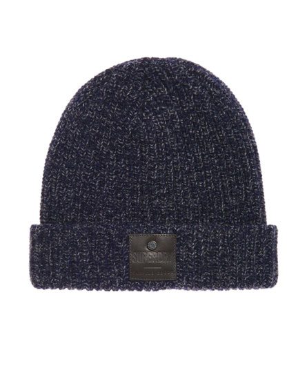 Surplus Downtown beanie