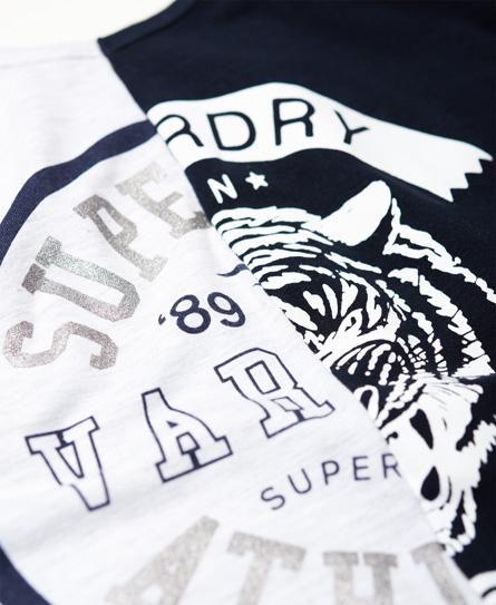 Superdry Upstate bodysuit