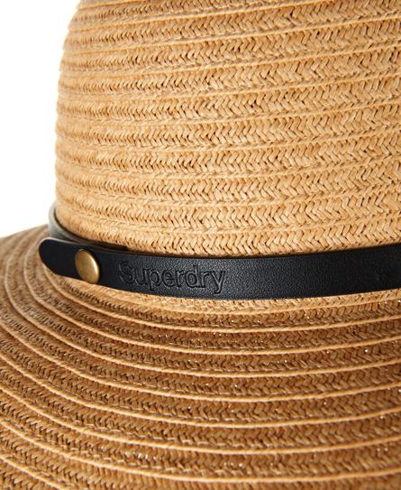 Superdry Straw Hat