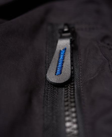 Superdry SDX Parka Jacket