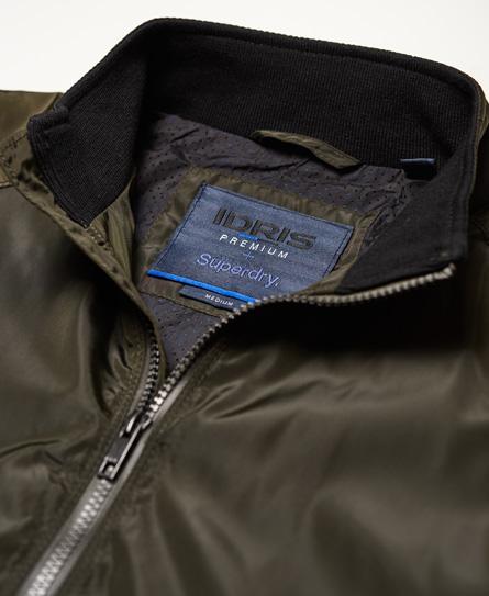 Superdry IE Coaching Jacket