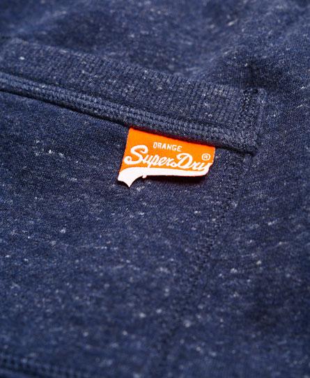 Superdry Pantalones cortos Orange Label Slim