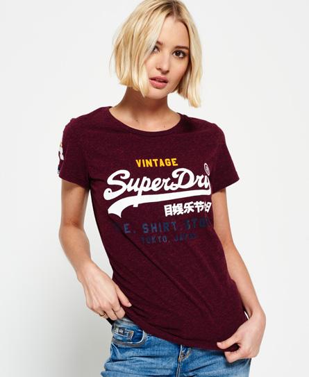 Shirt Shop T-Shirt