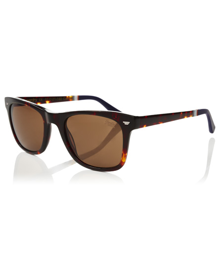 Superdry Sunglasses - Mens Sunglasses, Shades, Designer Sunglasses