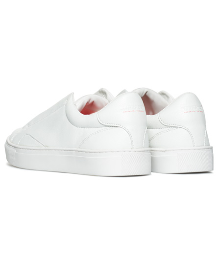 Superdry Baskets Brooklyn Lo